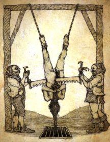 Saw Torture.jpg