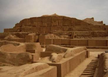 El-zigurat_(1)