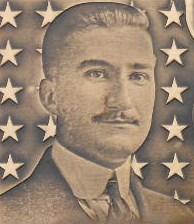 H. Gunther
