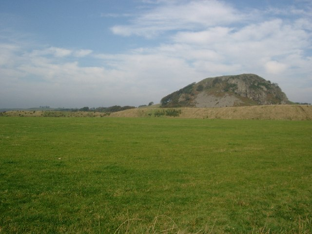 The Battle of Loudoun Hill – Robert the Bruce's Turning Fortunes