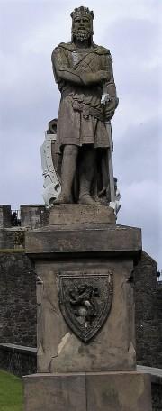 Robert_the_Bruce_Statue