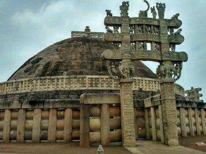 1597px-The_great_stupa