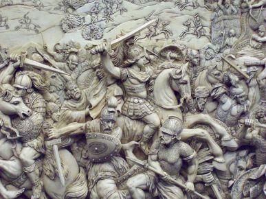 Batalla_de_Gaugamela_(M.A.N._Inv.1980-60-1)_03.jpg