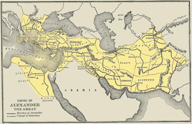 Map-alexander-empire