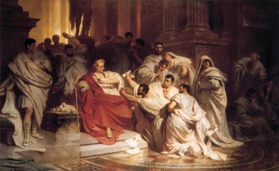 Carl_Theodor_von_Piloty_Caesars_Death