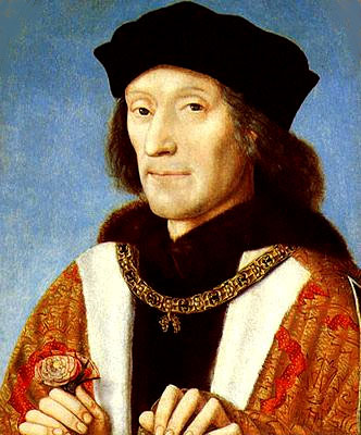Henry_Tudor_of_England_cropped