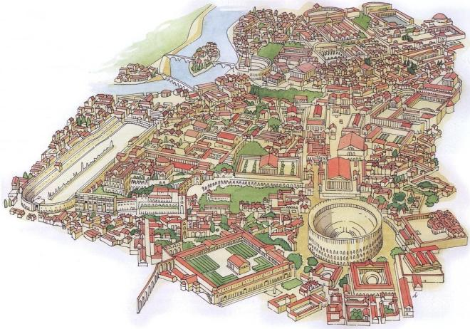 Map_of_ancient_Rome