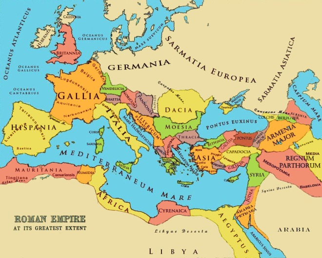Roman_Empire_full_-_Referenced
