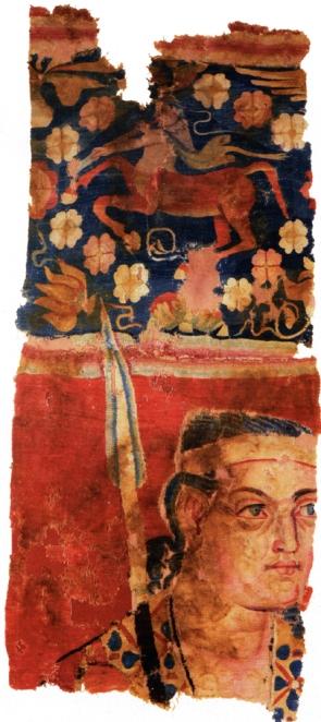 Sampul tapestry.jpg