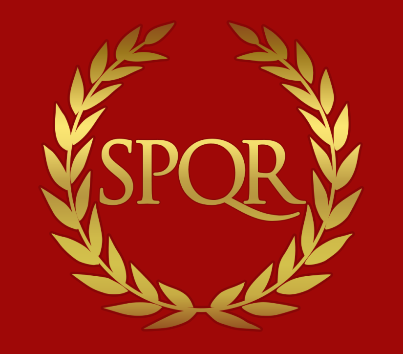 The Human Story – The Roman Republic. Or Was ItEmpire?