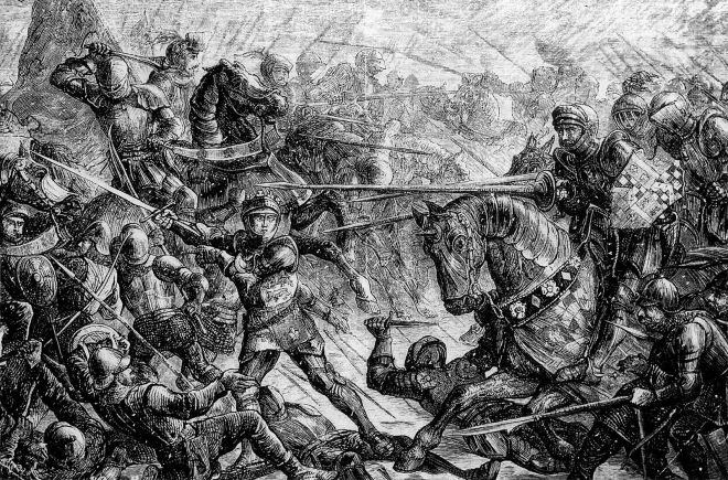 The_Battle_of_Towton_by_John_Quartley.jpg