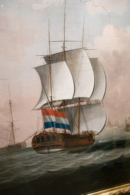 1024px-Ship_of_the_Dutch_East_India_Company_(39520926212).jpg