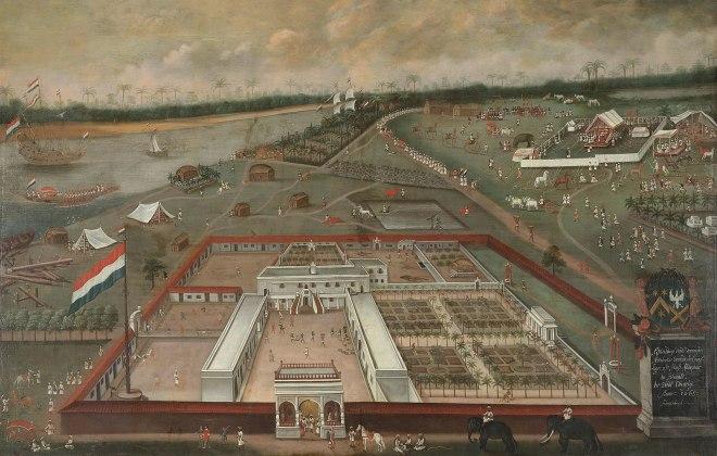 1600px-De_handelsloge_van_de_VOC_in_Hougly_in_Bengalen_Rijksmuseum_SK-A-4282.jpg