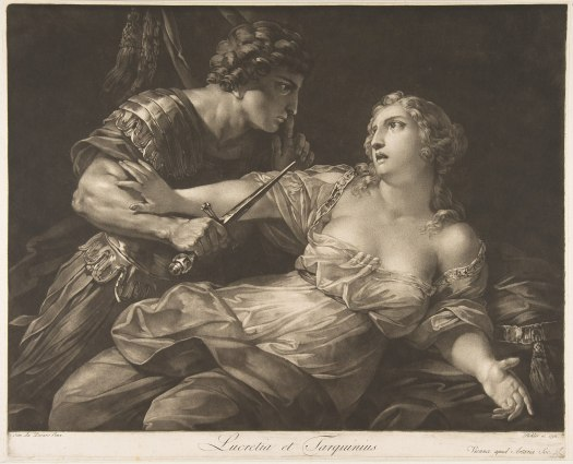 1920px-Tarquin_and_Lucretia_MET_DP815229