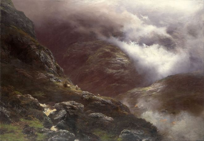 Peter_Graham_-_After_the_Massacre_of_Glencoe_-_Google_Art_Project.jpg