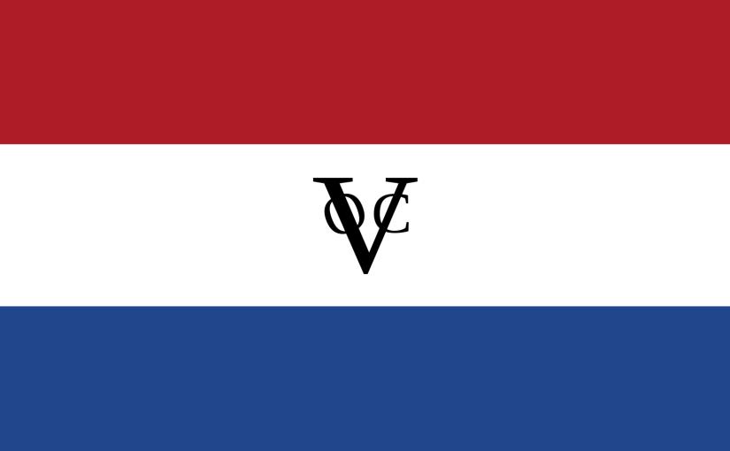 Dutch East IndiaCompany