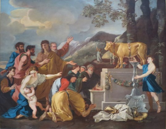 1024px-Adoration_of_the_Golden_Calf_by_Andrea_di_Lione