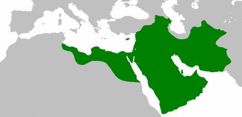 500px-Mohammad_adil-Rashidun-empire-at-its-peak-close