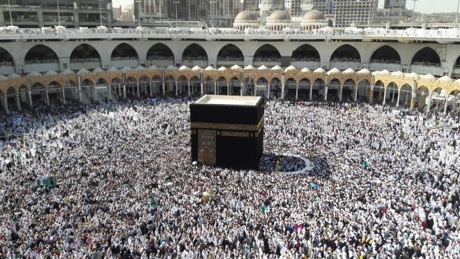Kaaba_111