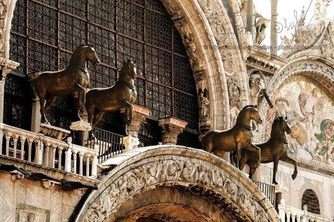 1600px-Horses_Of_Saint_Mark_(72953907).jpg