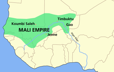 MALI_empire_map