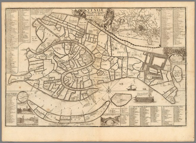 1600px-Map_of_Venice_by_Nicolas_de_Fer_1725