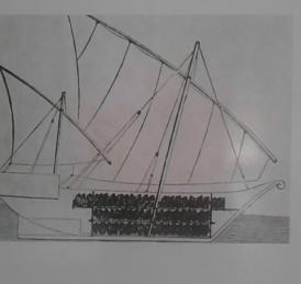 TRANS_INDIAN_OCEAN_SLAVE_TRADE