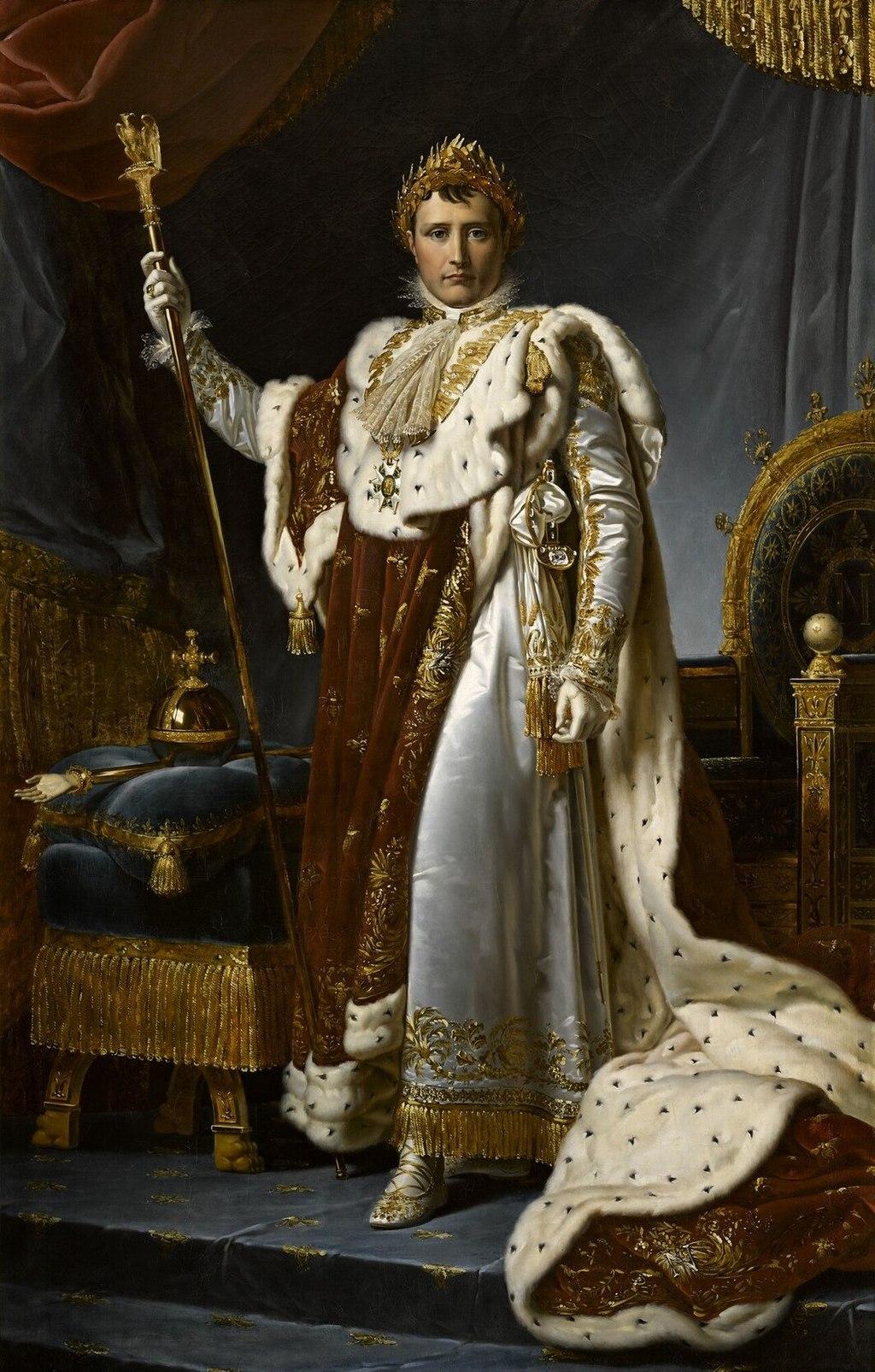 1024px-Francois_Gerard_-_Napoleon_Ier_en_costume_du_Sacre
