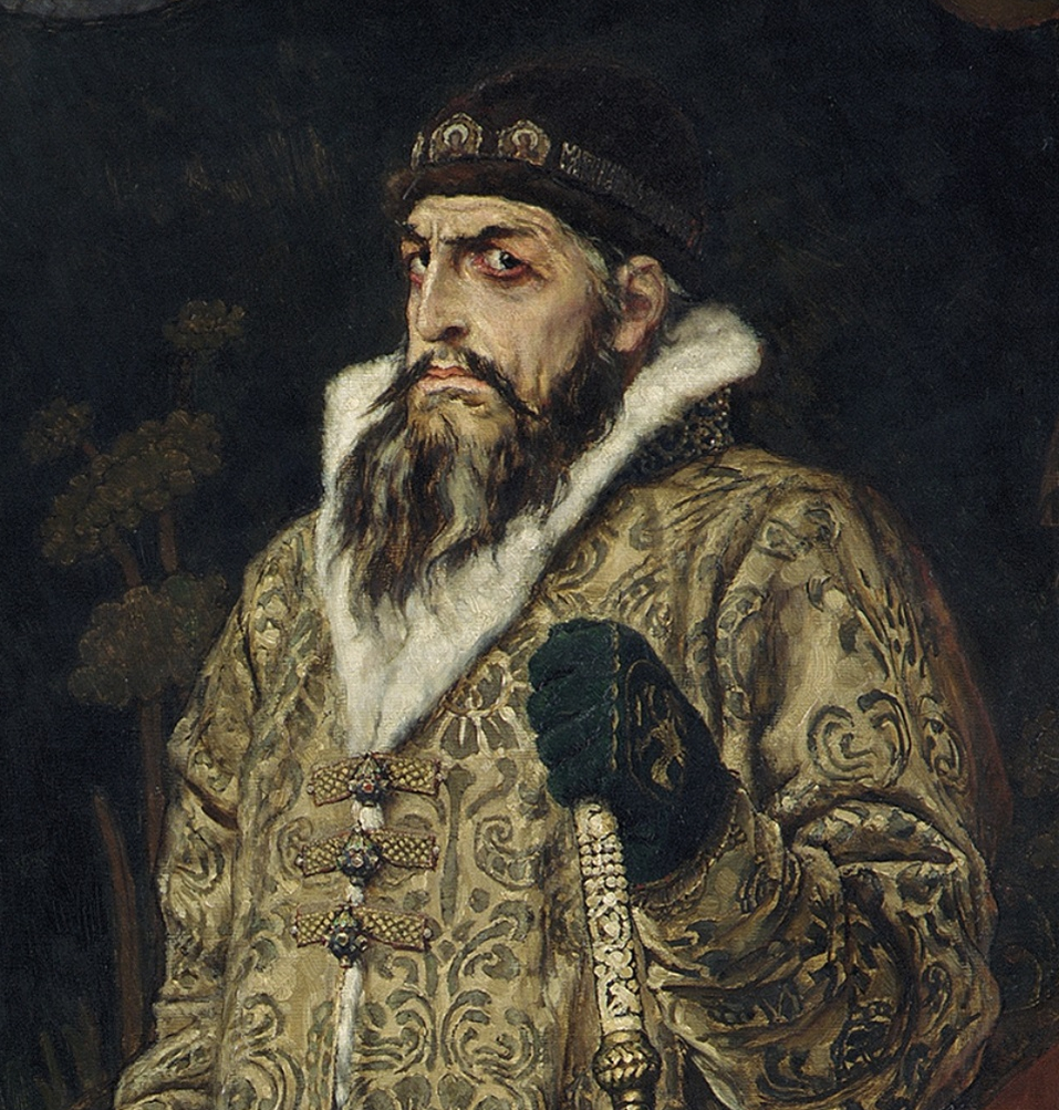 Ivan_the_Terrible_(cropped)
